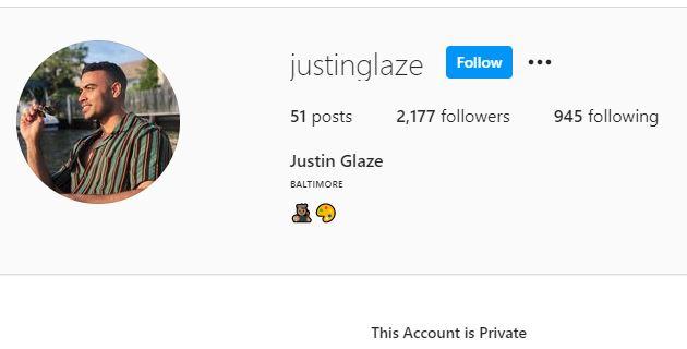 Justin Glaze - Bachelorette 17 - Discussion Captu330