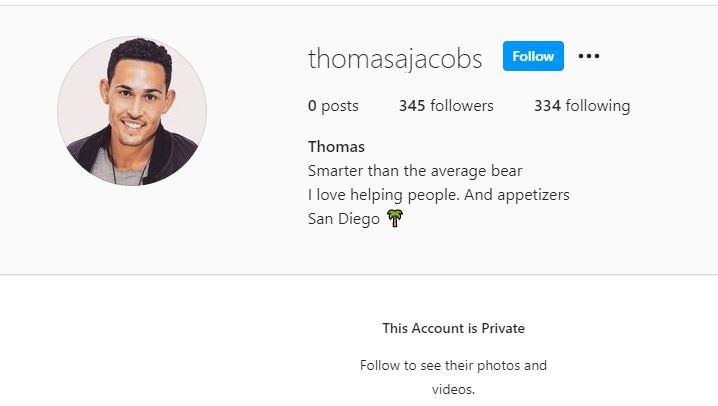 Thomas Jacobs - Bachelorette 17 - *Sleuthing Spoilers*  Captu340