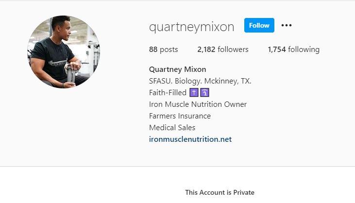 Quartney Mixon - Bachelorette 17 - *Sleuthing Spoilers*  Captu348