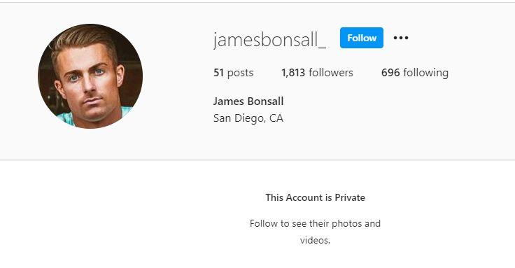 James Bonsall - Bachelorette 17 - *Sleuthing Spoilers*  Captu350