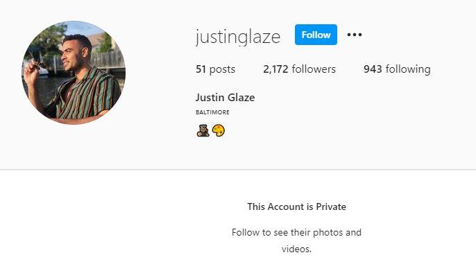 Justin Glaze - Bachelorette 17 - Discussion Captu354
