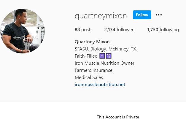 Quartney Mixon - Bachelorette 17 - *Sleuthing Spoilers*  Captu357
