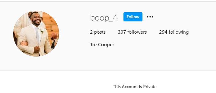 Tré Cooper - Bachelorette 17 - *Sleuthing Spoilers*  Captu359