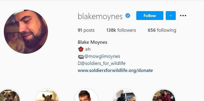 Blake Moynes - Bachelorette 17 - *Sleuthing Spoilers*  Captu362