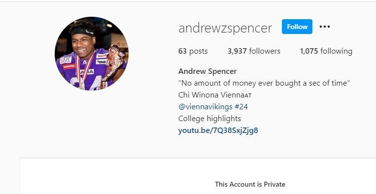 Andrew Spencer - Bachelorette 17 - *Sleuthing Spoilers*  Captu363