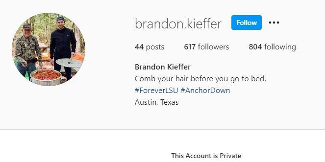 Brandon Kieffer - Bachelorette 18 - *Sleuthing Spoilers*  Captu406