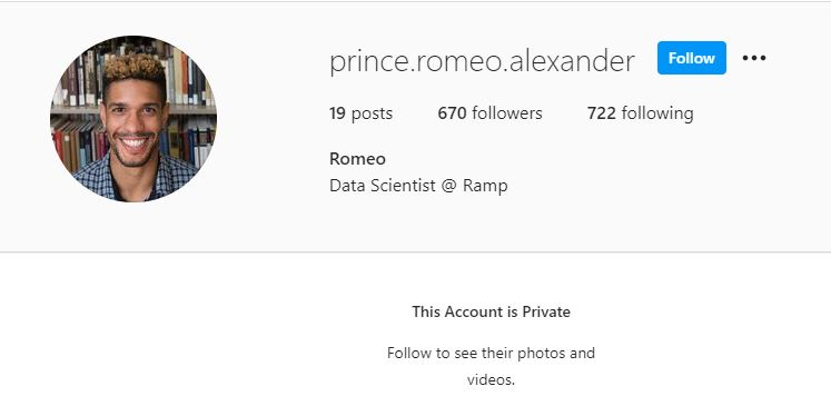 Romeo Alexander - Bachelorette 18 - *Sleuthing Spoilers*  Captu407