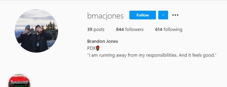 Brandon Jones - Bachelorette 18 - *Sleuthing Spoilers*  Captu409