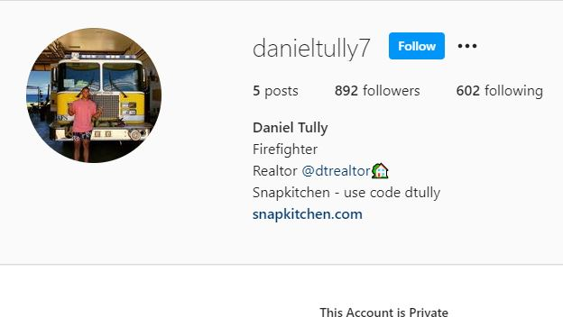Daniel Tully - Bachelorette 18 - *Sleuthing Spoilers*  Captu434