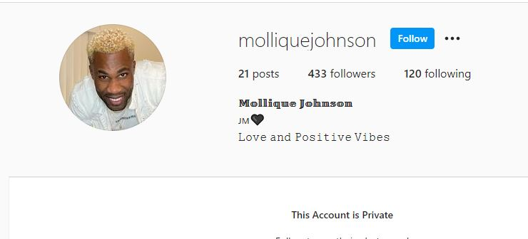Mollique Johnson - Bachelorette 18 - *Sleuthing Spoilers*  Captu437