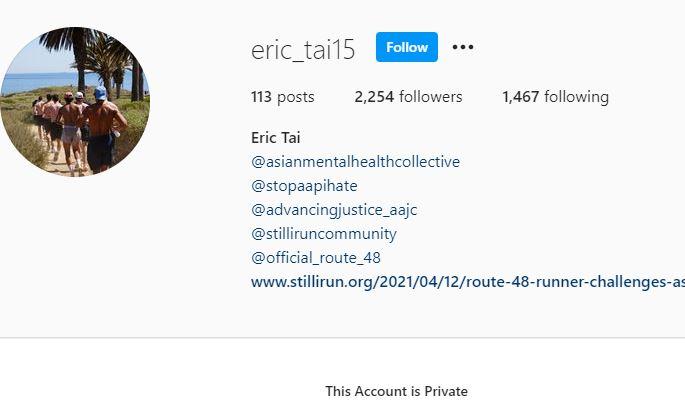 Eric Tai - Bachelorette 18 - *Sleuthing Spoilers*  Captu439