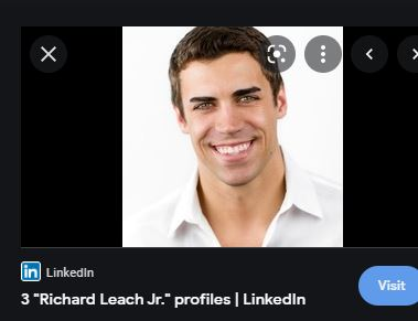 Rick Leach Jr - Bachelorette 18 - *Sleuthing Spoilers*  Captu446