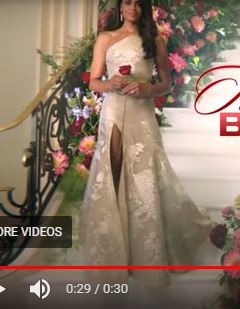 Bachelor Bachelorette Franchise - Fashion - All Countries - Discussion  Captu481