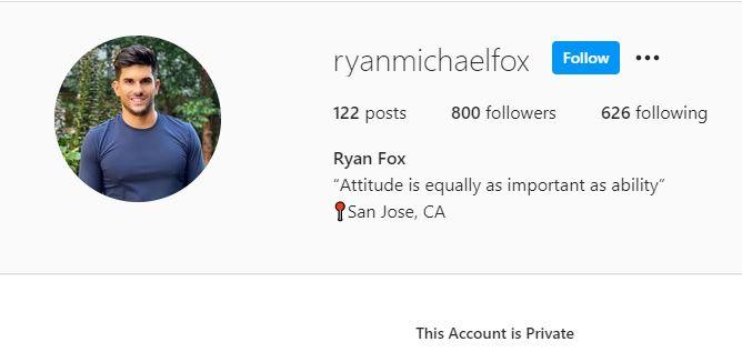 Ryan Fox - Bachelorette 18 - *Sleuthing Spoilers*  - Page 2 Captu486