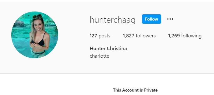 Hunter Haag - Bachelor 26 - Discussion - *Sleuthing Spoilers* Captu506