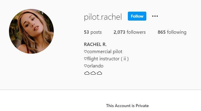 Rachel Recchia - Bachelor 26 - Discussion - *Sleuthing Spoilers* Captu515