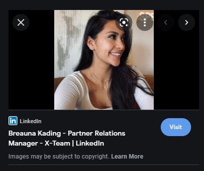 Breauna Jade Kading - Bachelor 26 - Discussion - *Sleuthing Spoilers* Captu521