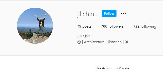 Jill Chin - Bachelor 26 - Discussion - **Sleuthing Spoilers** Captu563