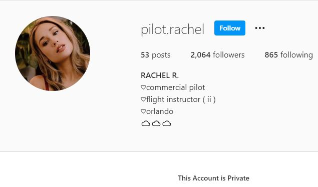 Rachel Recchia - Bachelor 26 - Discussion - *Sleuthing Spoilers* Captu569