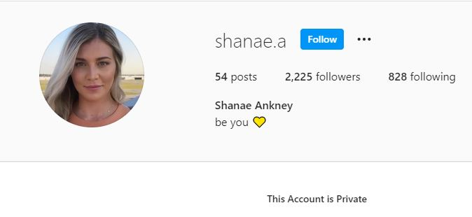 Shanae Ankney - Bachelor 26 - Discussion - **Sleuthing Spoilers** Captu573