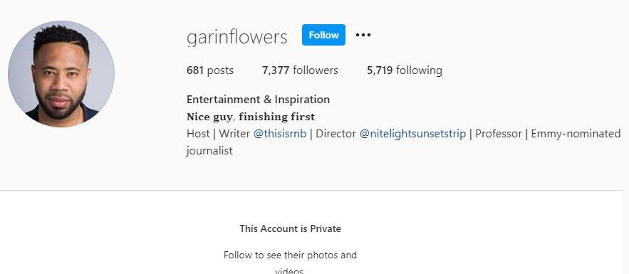 Garin Flowers - Bachelorette 16 - *Sleuthing Spoilers* Captur19