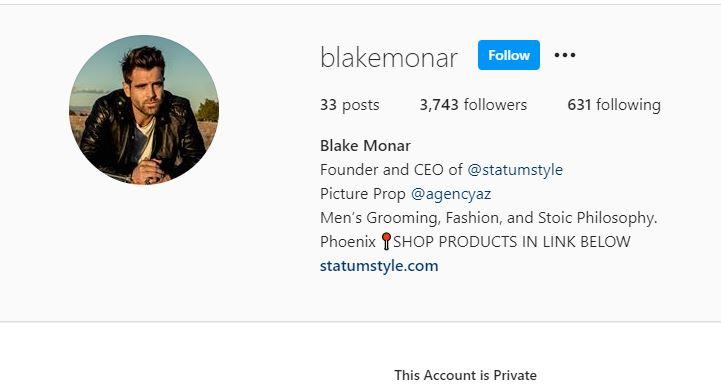 Blake Monar - Bachelorette 16 - **Sleuthing Spoilers** - Page 2 Captur41