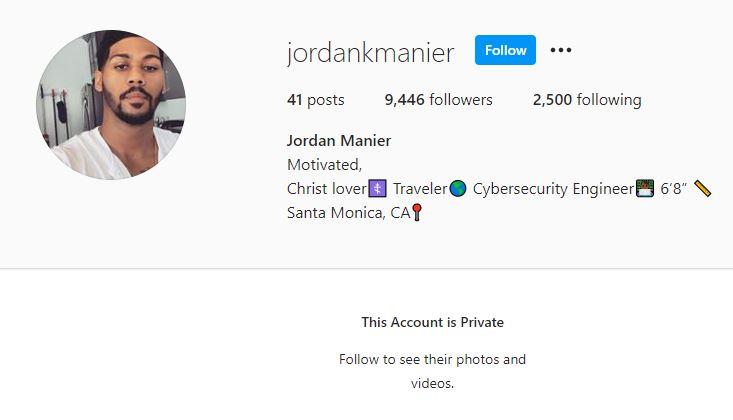 Jordan Manier - Bachelorette 16 - *Sleuthing Spoilers* Captur78