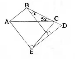 Triângulos e Ângulos 3 Erere14