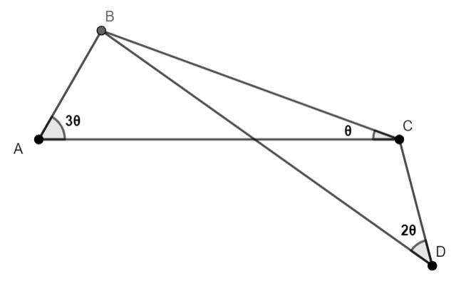 Ângulos e Triângulos 2 Erere15