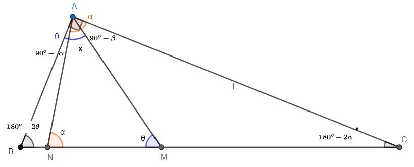 Triângulos - Ângulos Fig0112