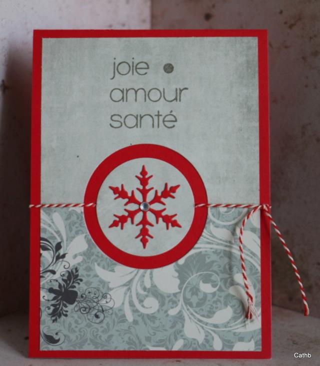 En attendant Noël chez Cathb // maj 23/12 - 19h00 Img_1813