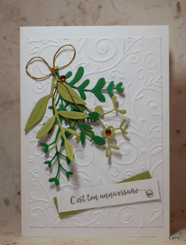 En attendant Noël chez Cathb // maj 23/12 - 19h00 - Page 3 Img_1820