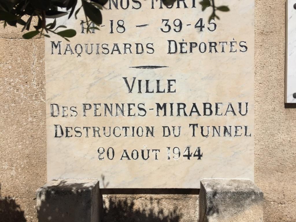 le tunnel des Pennes-Mirabeau (13) Img_0312