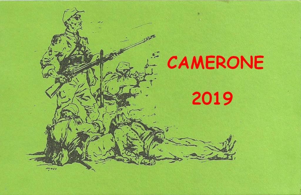 Combat de Camerone 0010