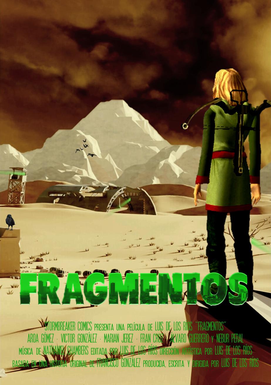 Fragmentos - Avance Fragme10
