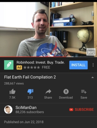 Flat Earth Shill Wall of Shame - Page 18 Fullsi15