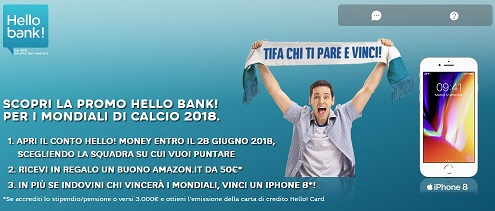 APERTURA HELLO BANK - Pagina 12 Cattur11