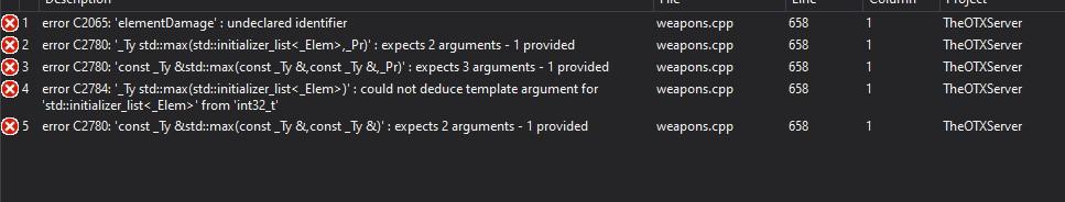 Error Compilar OTX 2.9 Screen15