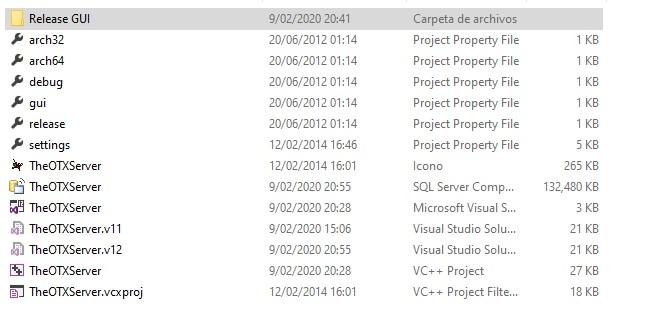 Error Compilar OTX 2.9 Screen18