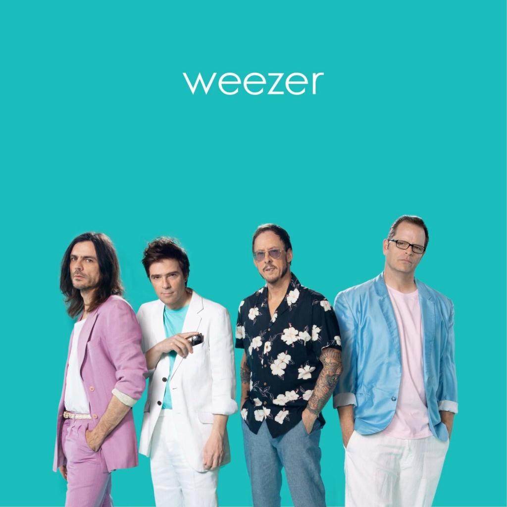 Weezer - Página 3 Fb_img11