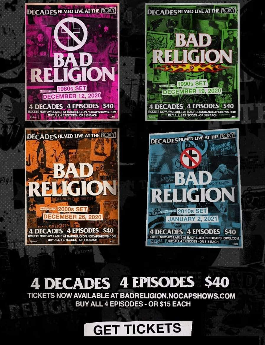Bad Religion!! - Página 17 Fb_img23