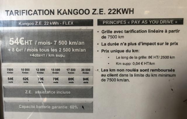 Changement de batterie sur ancien véhiposte 1_ench10
