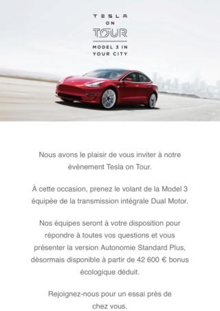 Tesla : la model 3 dévoilée - Page 14 Img_4011
