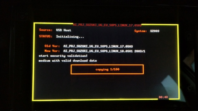 Version del Sistema Multimedia y actualización  - Página 8 Img_2010
