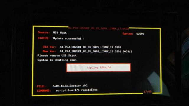 Version del Sistema Multimedia y actualización  - Página 8 Img_2012