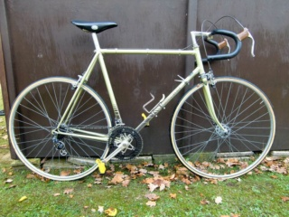 gitane full reynolds 531 Cimg4510