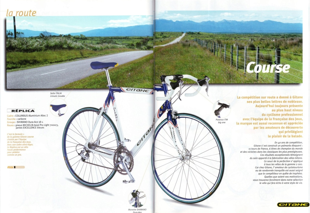 Gitane sprint  F2000_10