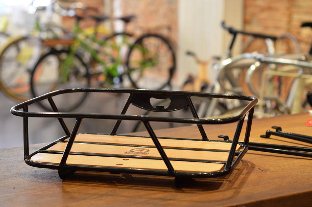 tricycle ancien peugeot Porte-10