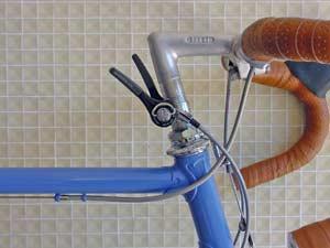 Motobécane TR2 1978  Vit-3910
