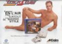 [VDS] Trick Style Dreamcast - MAJ 18/11/2020 1_nmdh10